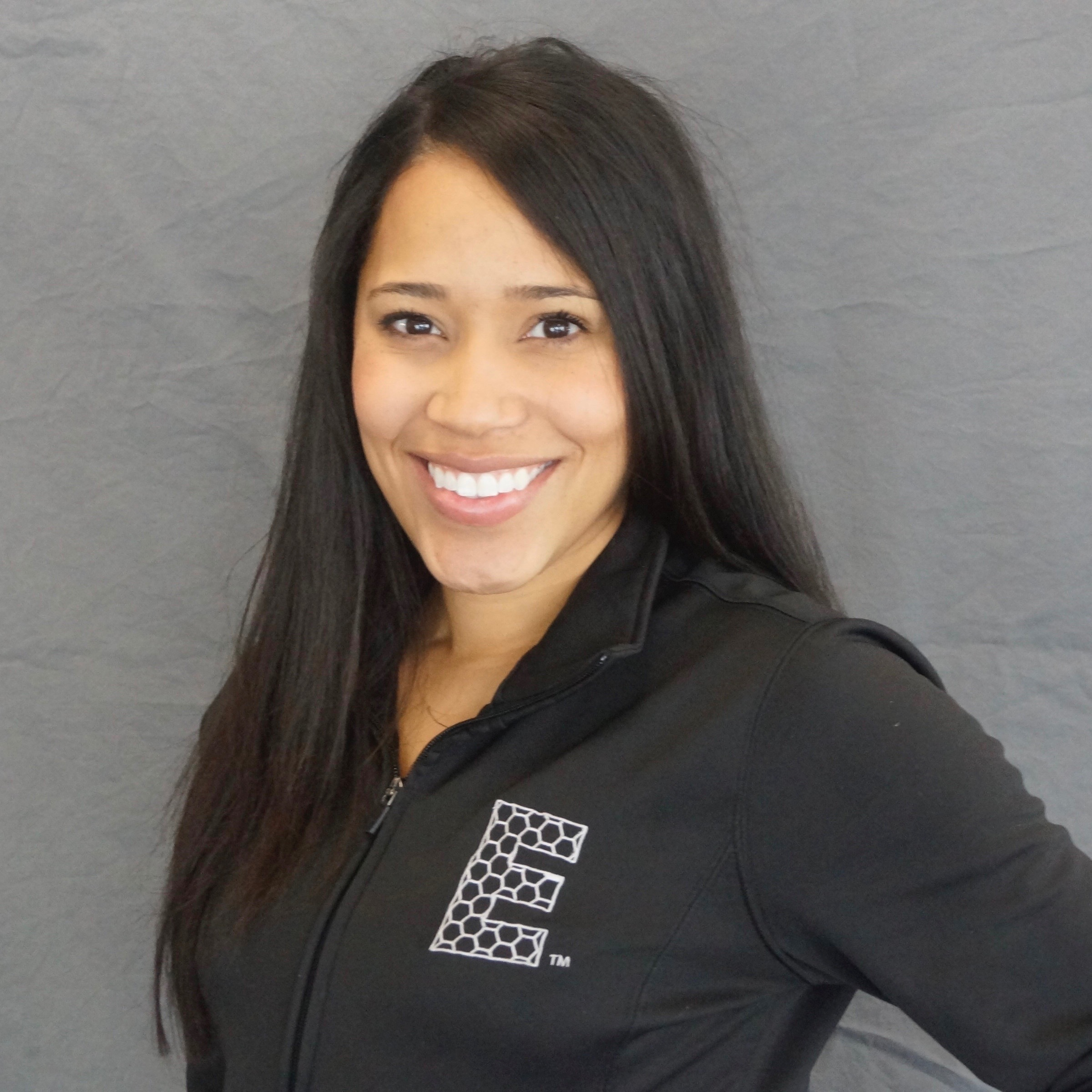Lacee Outlaw - Board Member