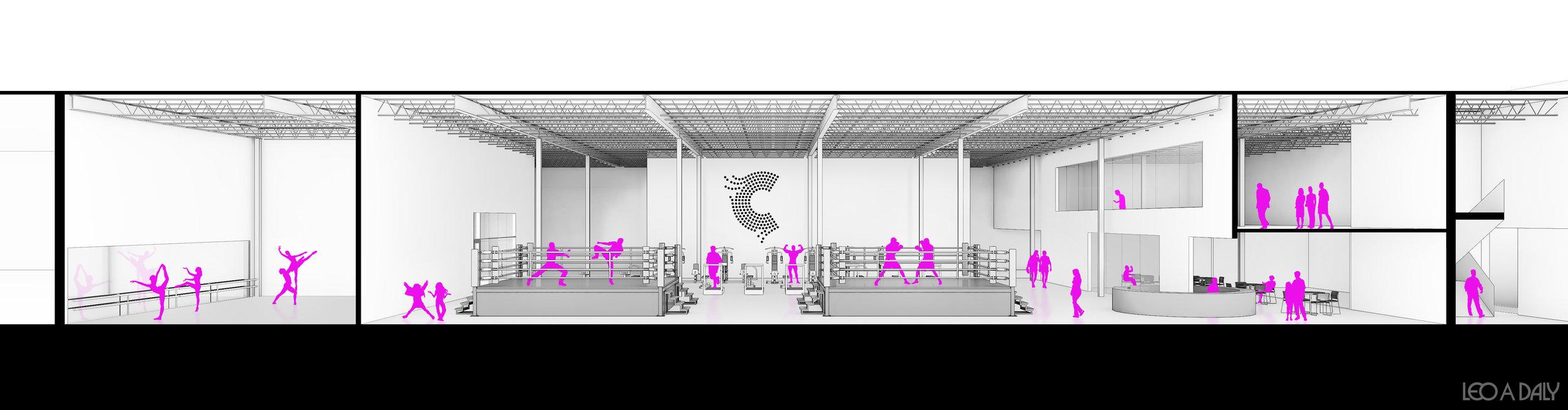 ballet gym graphic c1 02.jpg