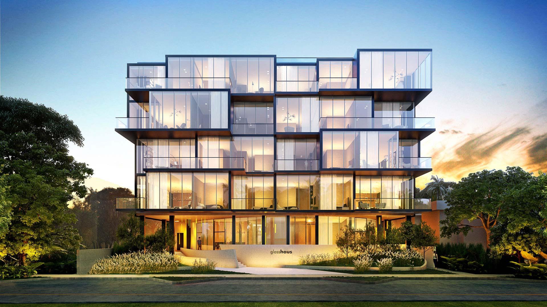 glasshaus-home-1.jpg