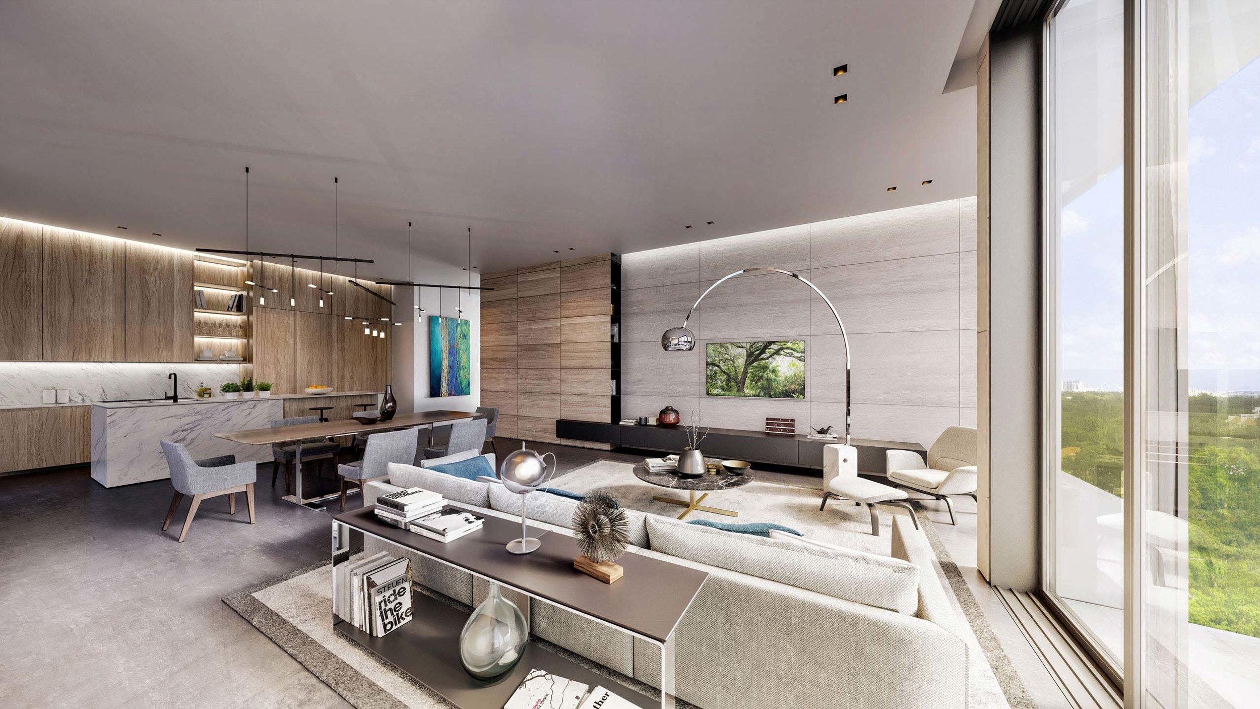 glasshaus-living-area-view.jpg