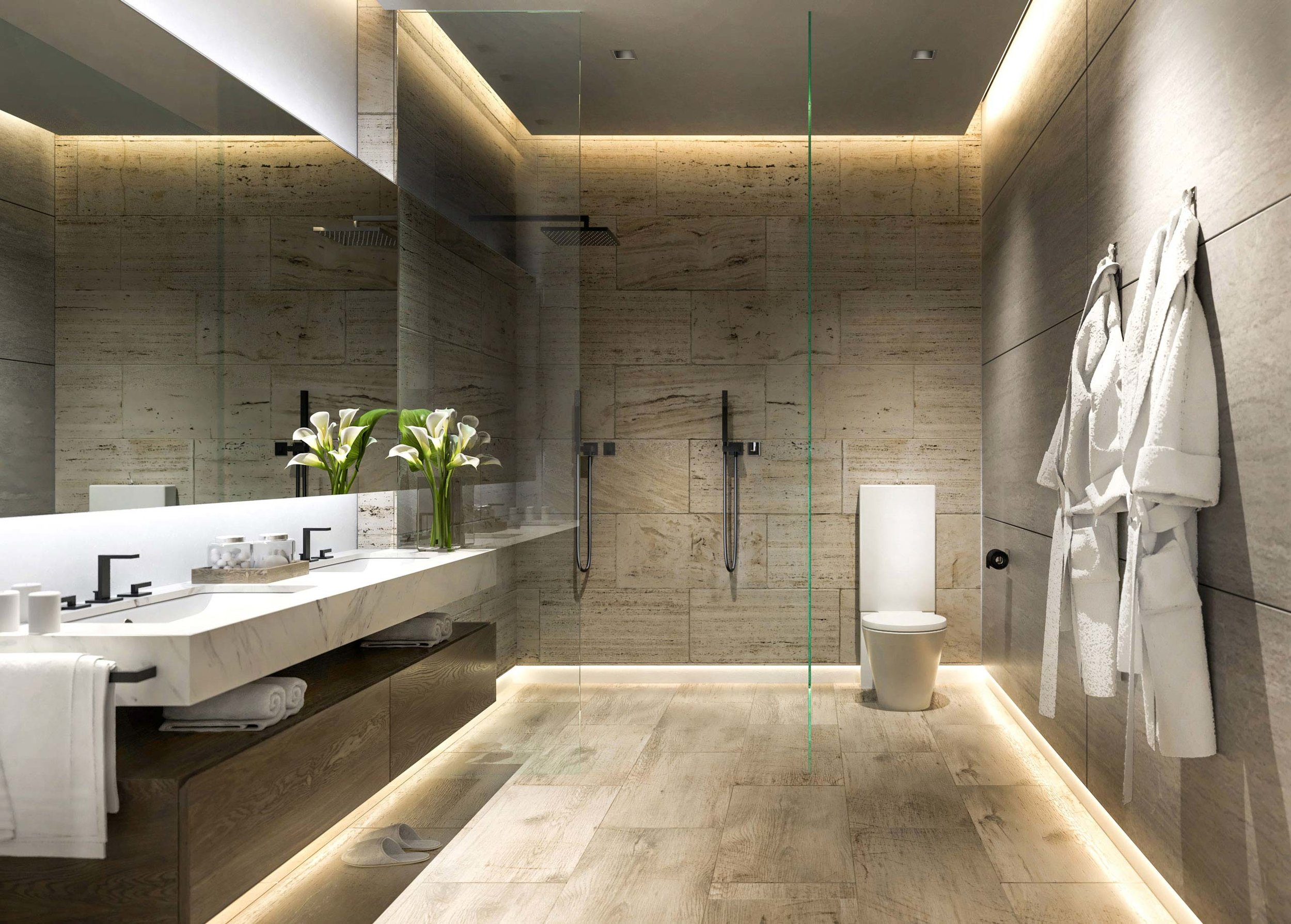glasshaus-master-bathroom.jpg