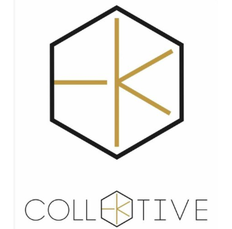 COLLEKTIVE - Enjoy 20% off apparel & accessories at Collective. Please identify yourself as a j.POWERStudio Member when purchasing.A beautiful boutique right in the heart of downtown Benicia. Amazing pieces you will love!!!