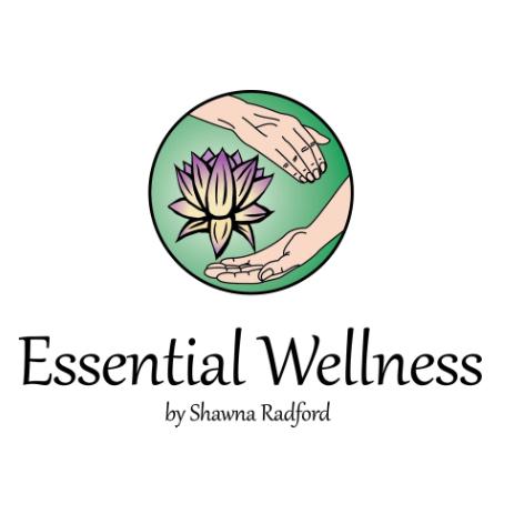 essentialwellness.jpg