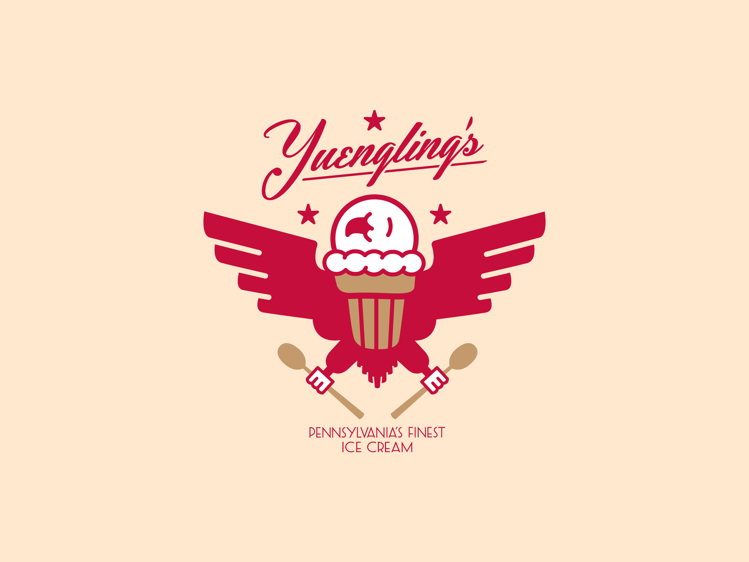 yuenglings1.jpg