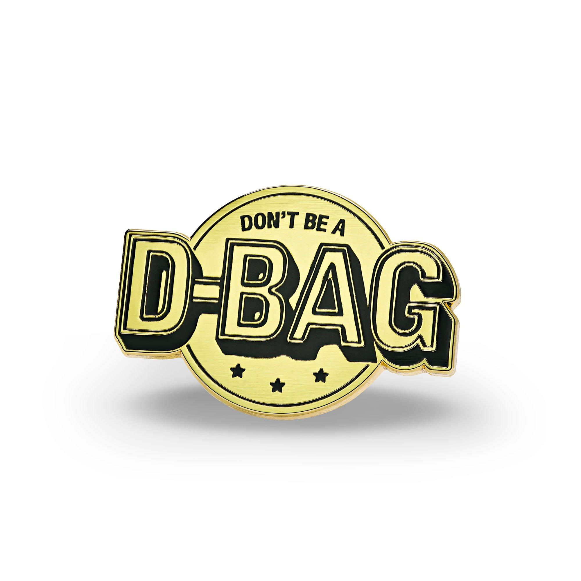 DBAG.jpg