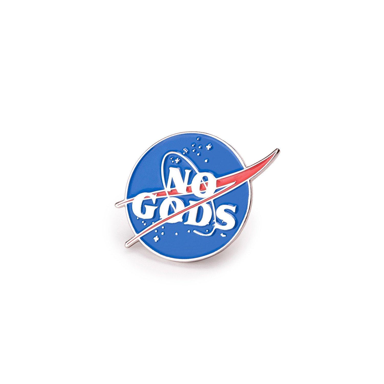 NO_GODS.jpg