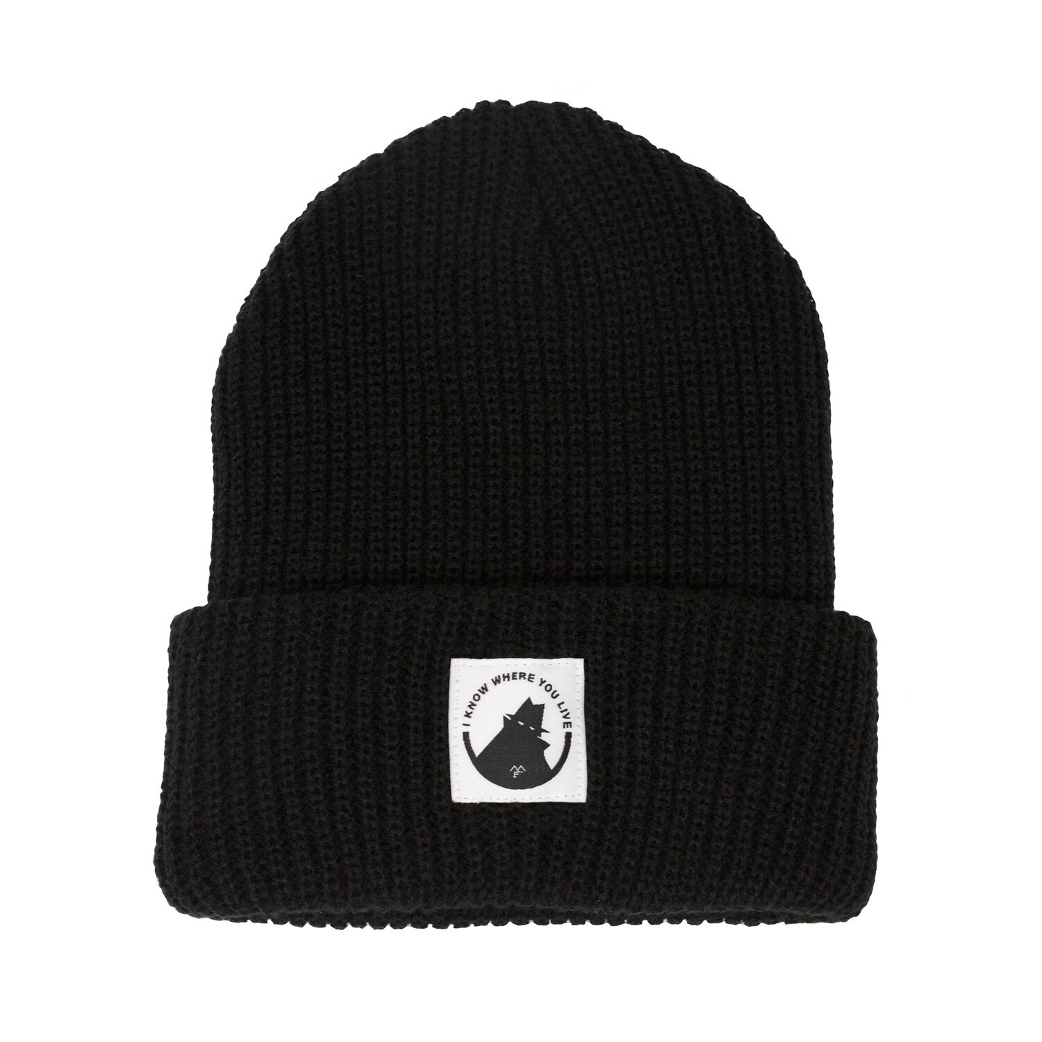 NeighborHoodWatch_beanie.jpg