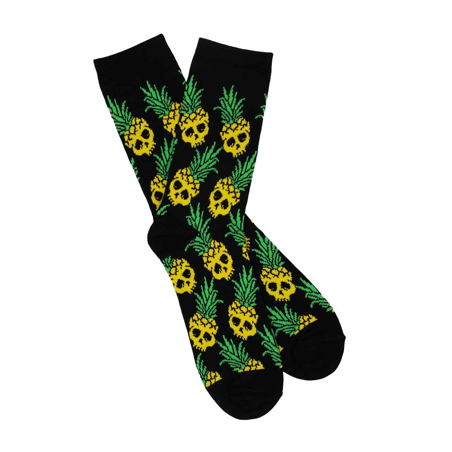 PineappleSkull_Socks2.jpg