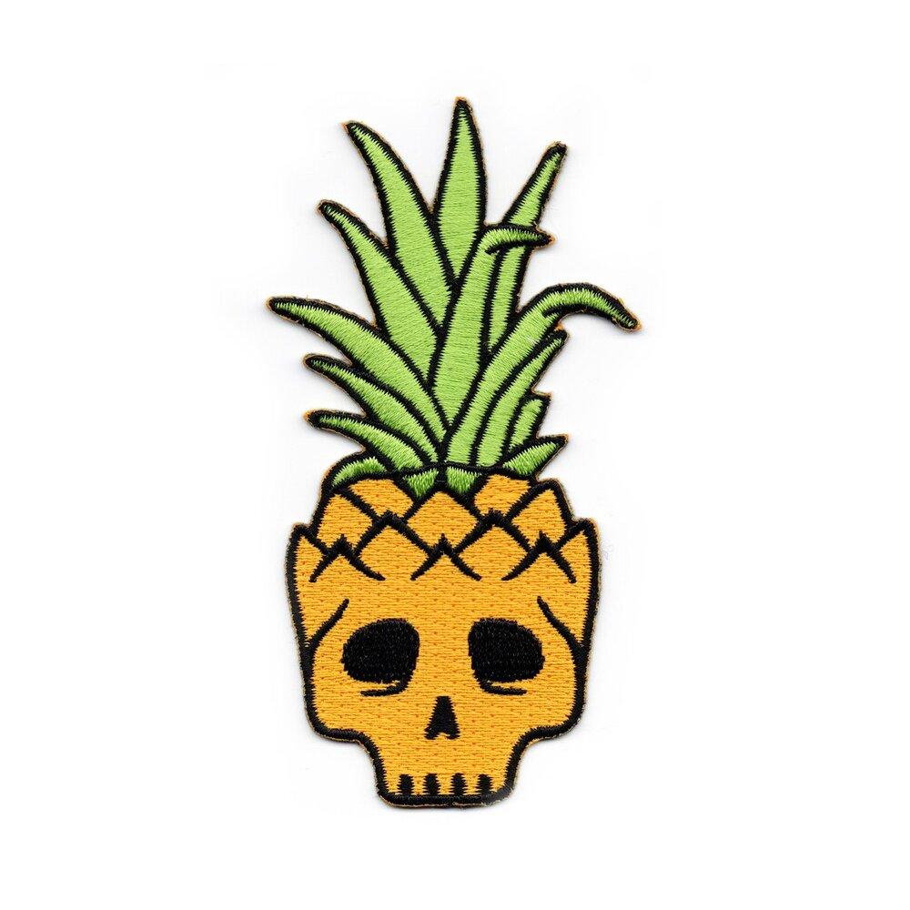 PineappleSkull_NEW.jpg
