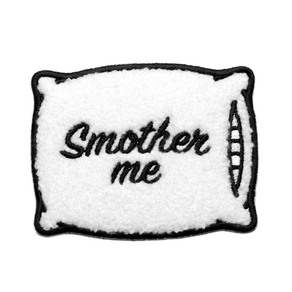 SmotherMe_Patch.jpg