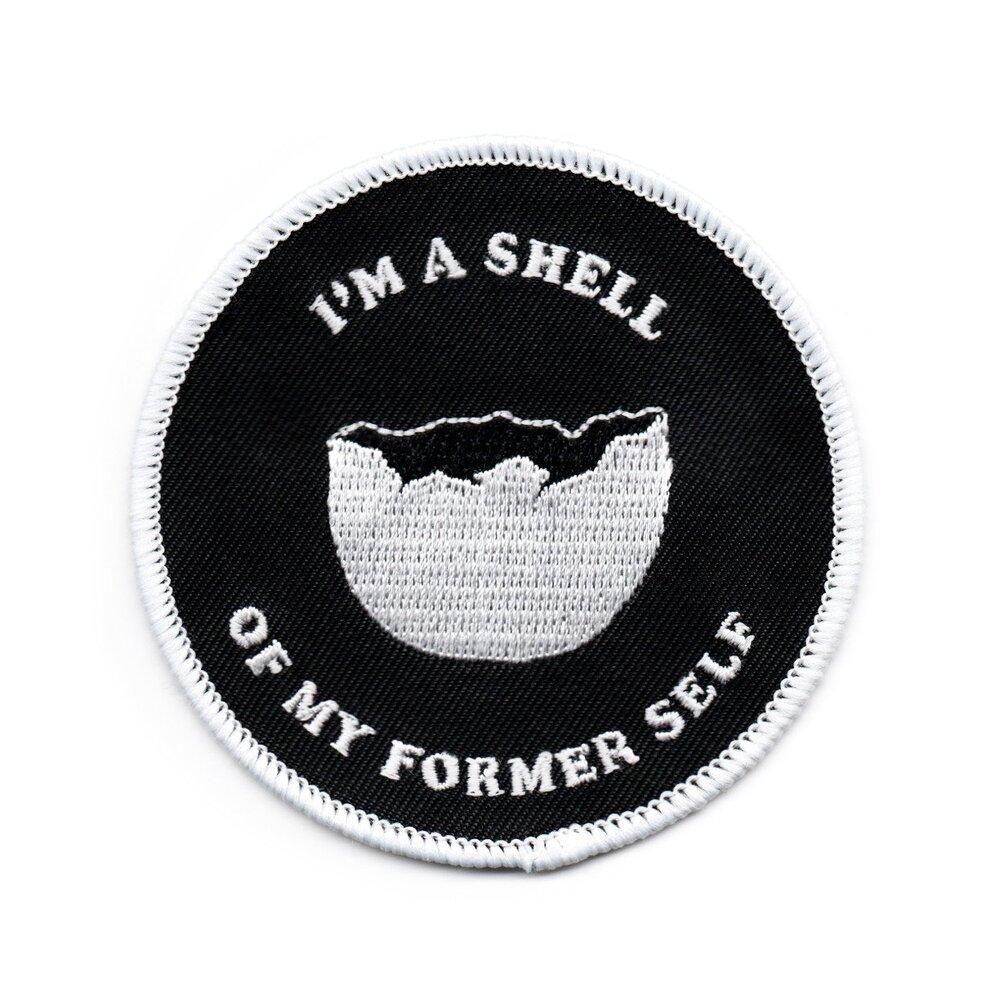 Shell_NEW.jpg