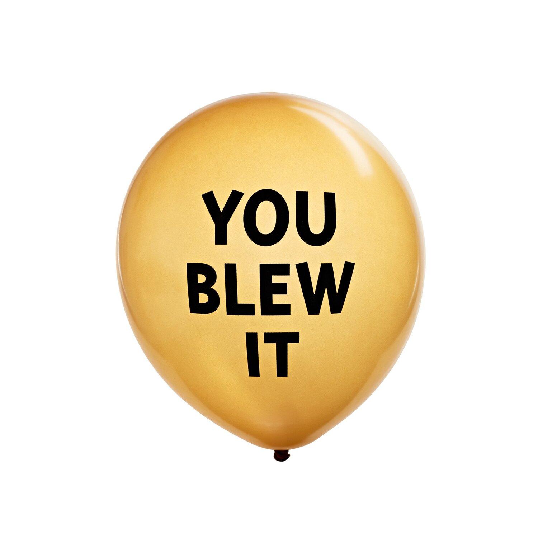 Full_Balloon_Single_copy.jpg