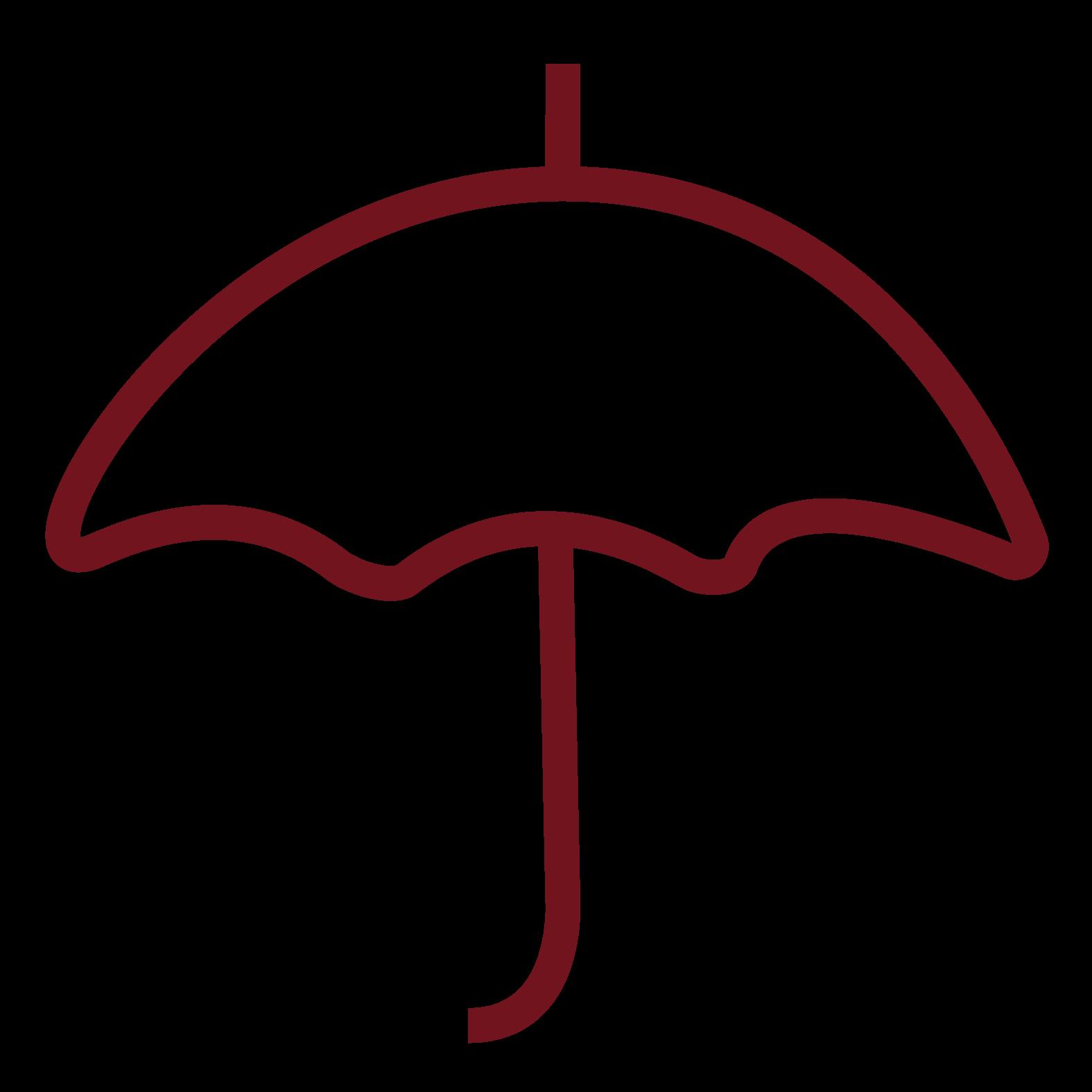 Copy of Umbrella