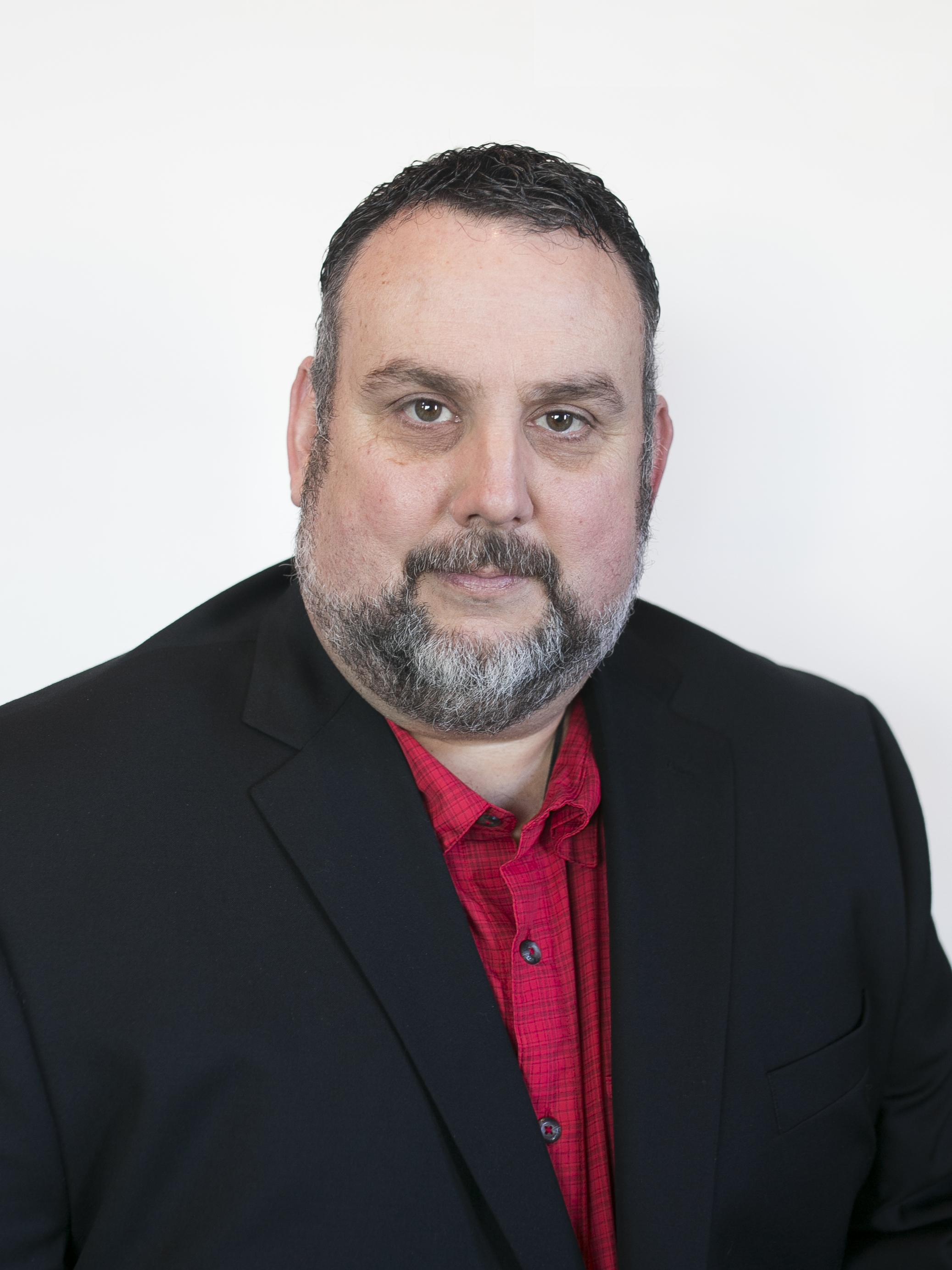Ricky Watkins - Manager – Tyler