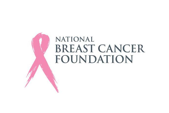 joyssoul-clients-breastcancer.jpg