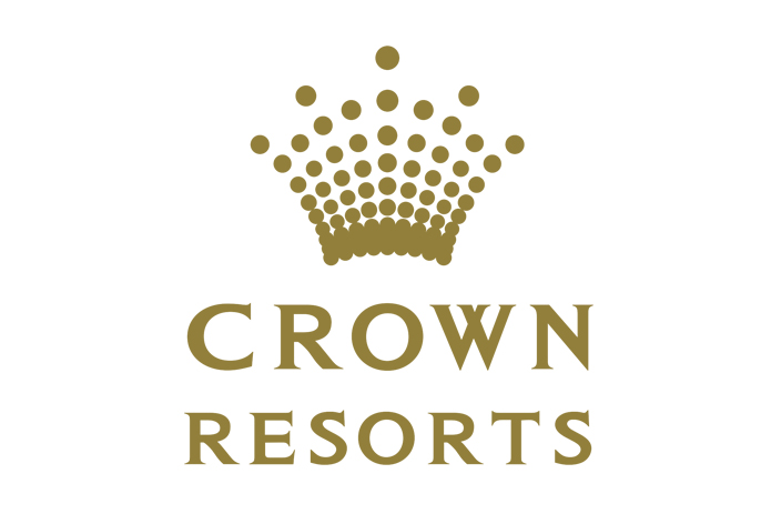 joyssoul-clients-crown.jpg