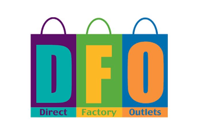 joyssoul-clients-dfo.jpg