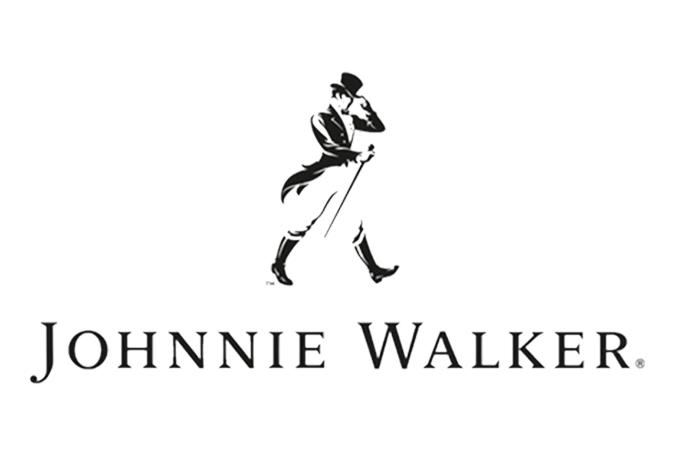 joyssoul-clients-johnnywalker.jpg