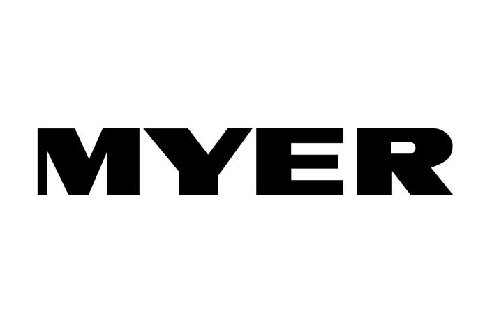 joyssoul-clients-myer.jpg