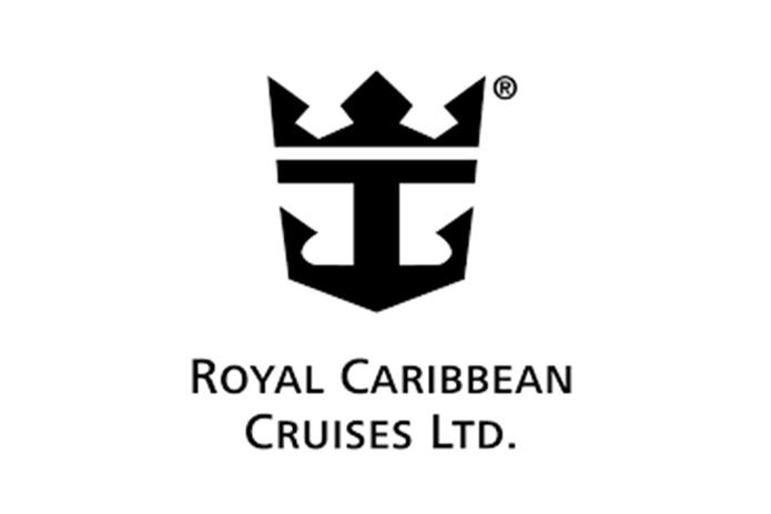 joyssoul-clients-royalcaribbean-cruise.jpg