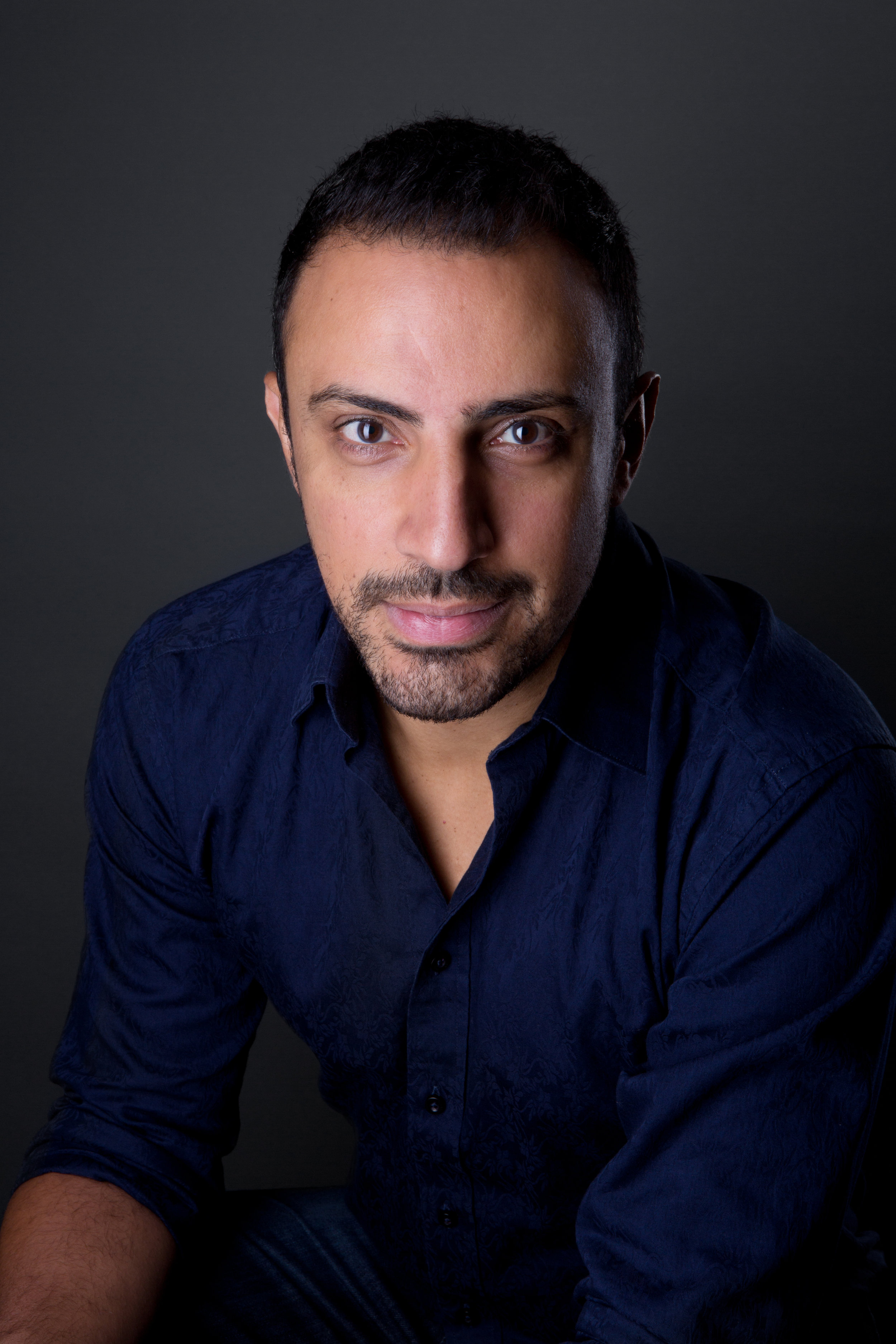 - Dimitri Nasrallah is the author of three novels, most recently The Bleeds (2018). He was born in Lebanon in 1977, during the civil war, and lived in Kuwait, Greece, and Dubai before moving to Canada in 1988. His first novel, Blackbodying (2005), won Quebec's McAuslan First Book Prize and was a finalist for the Grand Prix du Livre de Montréal. His second novel, Niko (2011), won the Hugh MacLennan Prize for Fiction, and was nominated for CBC's Canada Reads and the International IMPAC Dublin Literary Award, and went on to become a critical and commercial success in French. A film adaptation is currently in pre-production. He is currently translating Éric Plamondon's 1984 Trilogy from French to English. He lives in Montreal, where he is fiction editor for the Esplanade Books imprint at Véhicule Press.photo by Roger Aziz