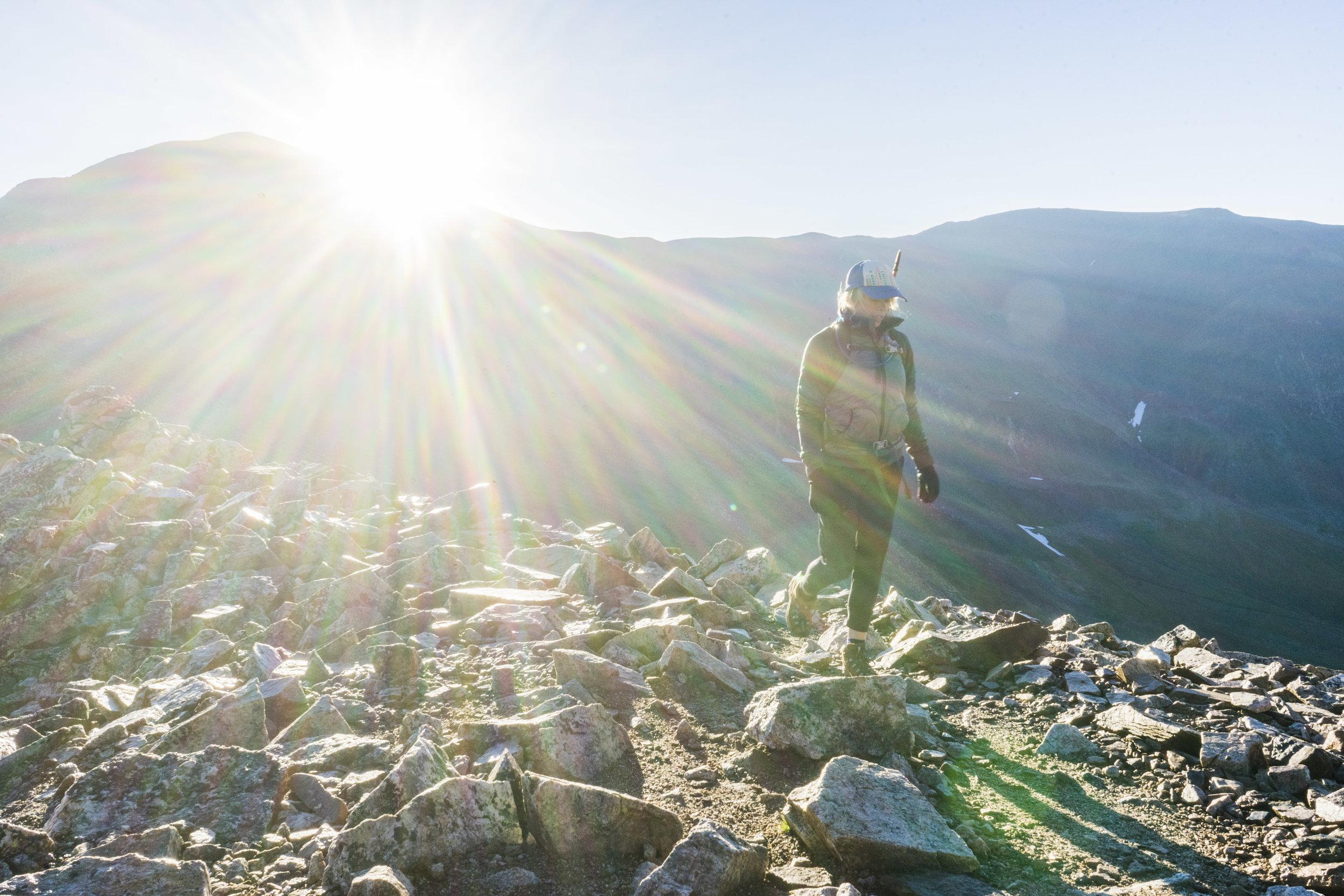 ClimbforaCure2017-25.jpg