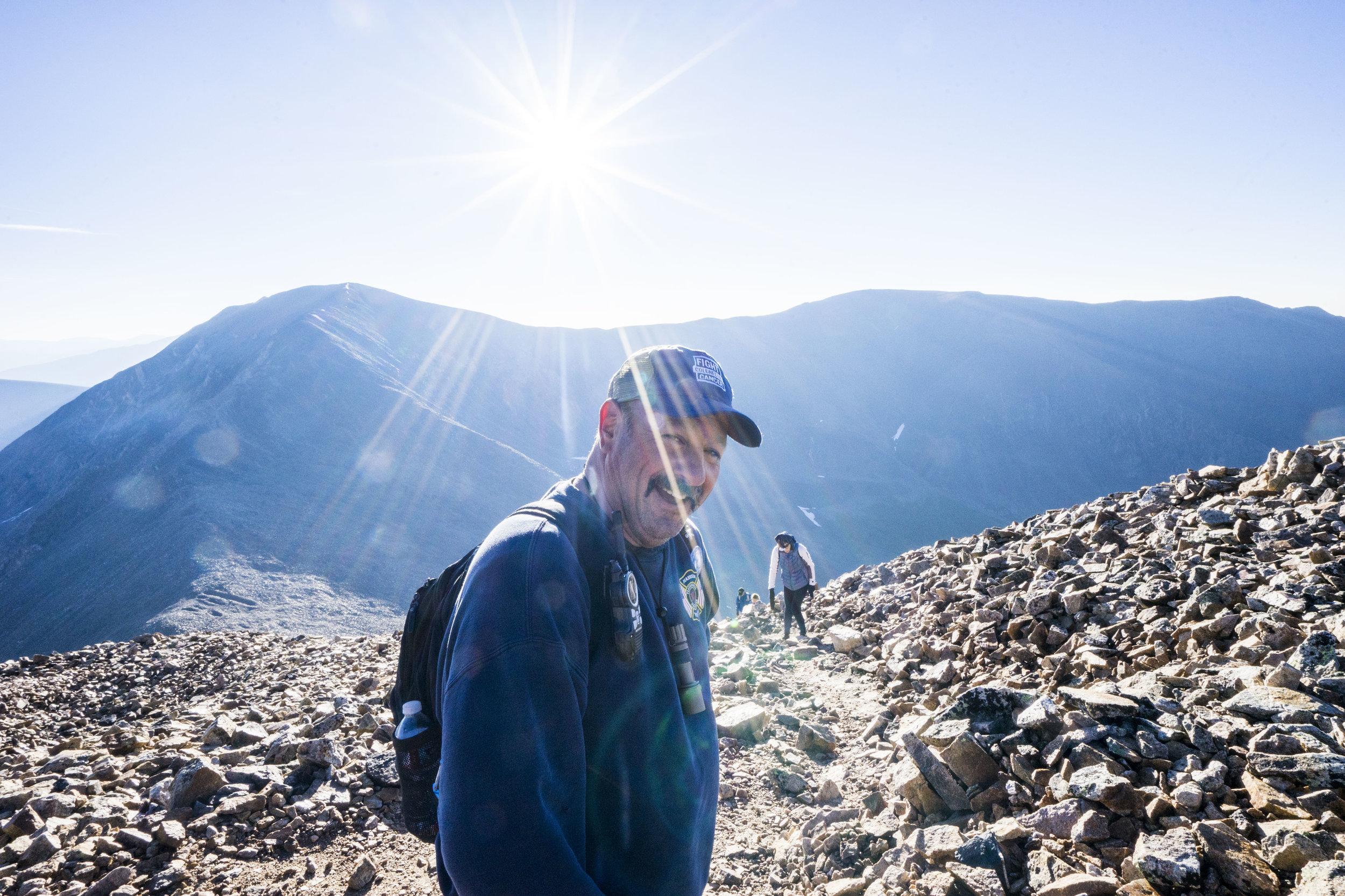 ClimbforaCure2017-33.jpg