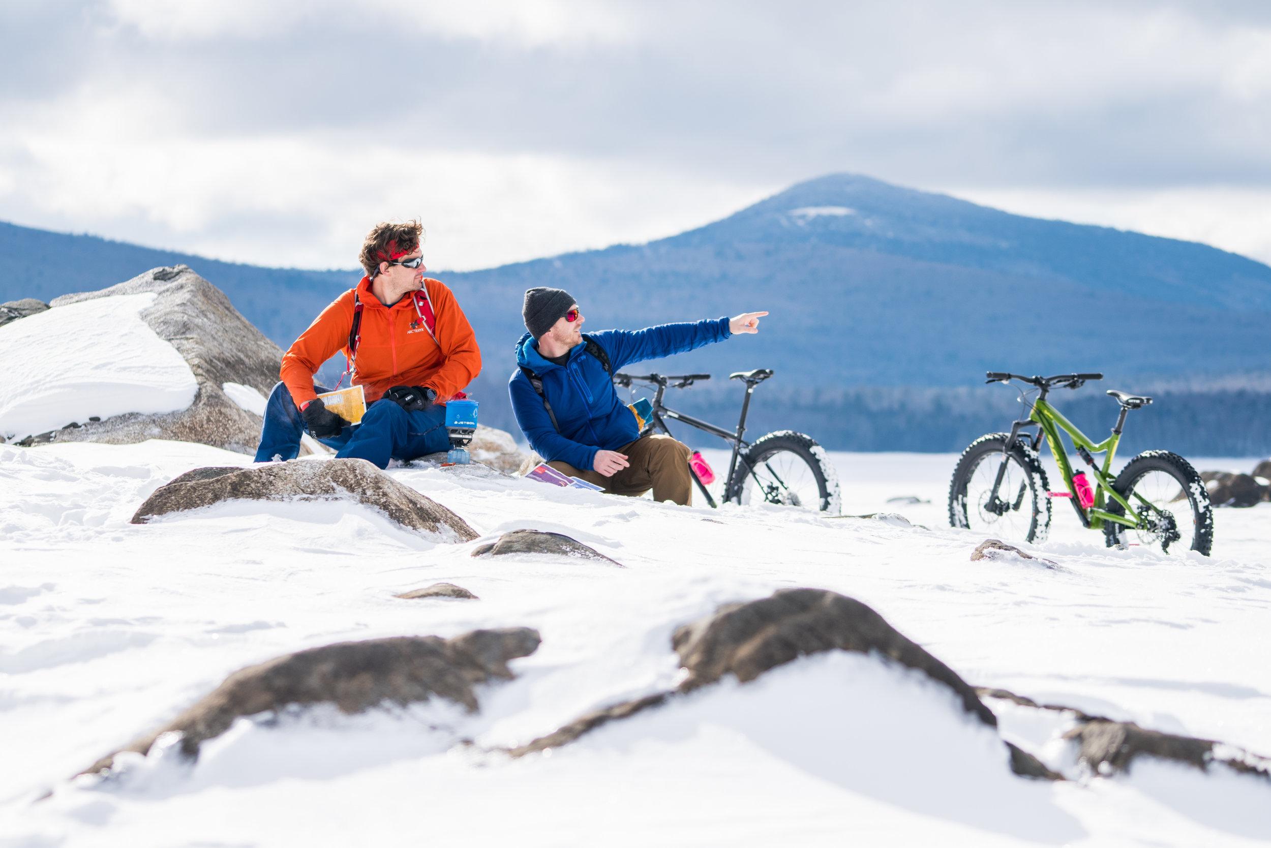 ThrelkeldOutdoor-Good To Go-Maine Huts and Trails-141.jpg