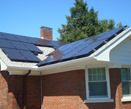 Roof-mounted-solar-PV-system.jpg