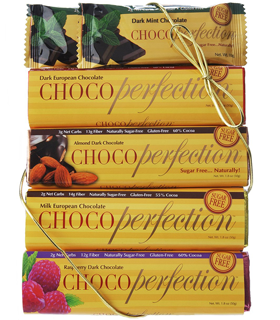 Chocoperfection-Variety-Box.png