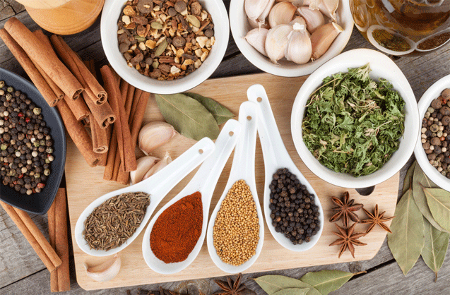 Herbs-and-Spices.png