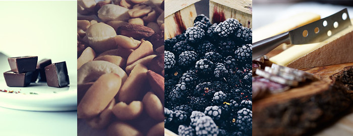 nuts-berries-chocolate-dairy.png