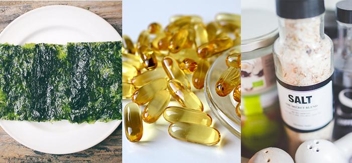 salt-seaweed-and-fish-oil.png
