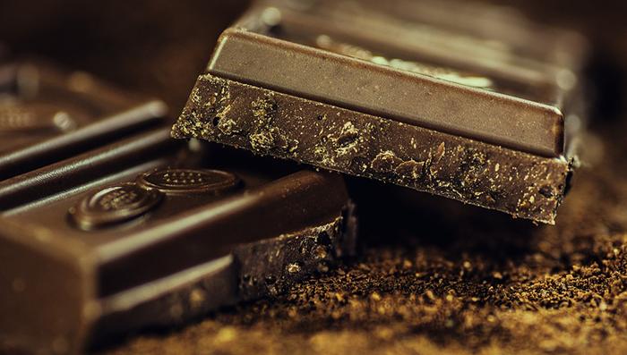 KetoFriendlyChocolate.png