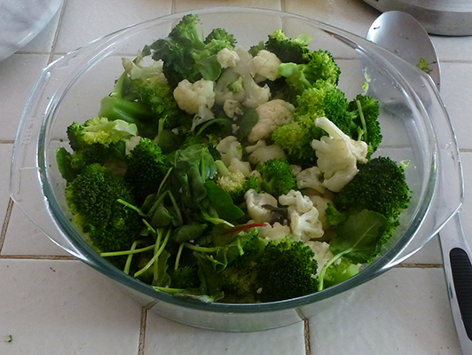 vegetable-dish.png