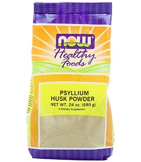 Now-Foods-Psyllium-Husk.png