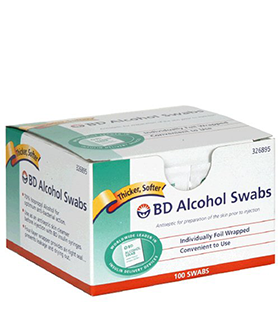 BD-Alcohol-Swabs.png