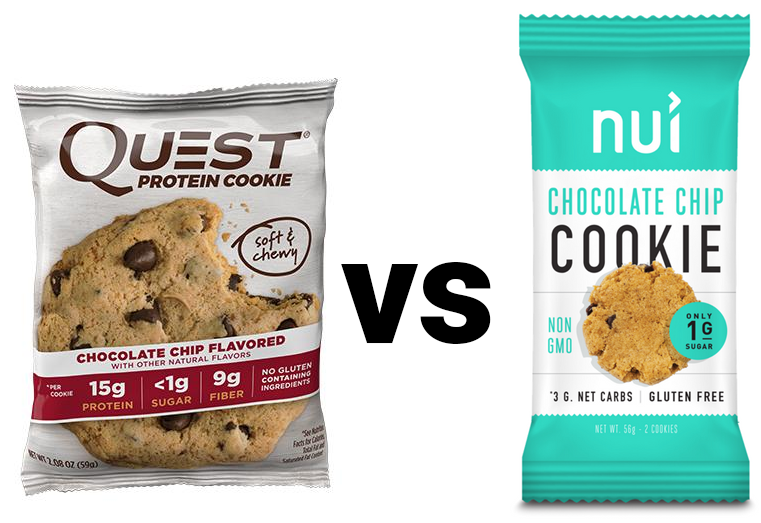 Quest-vs-Nui-Cookies.png