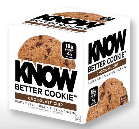 KNOW-Foods-Cookie.png