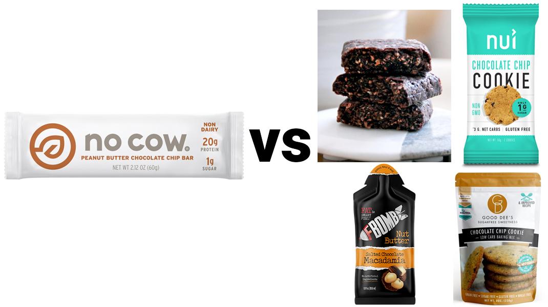 No-Cow-Bar-vs-Treats.png