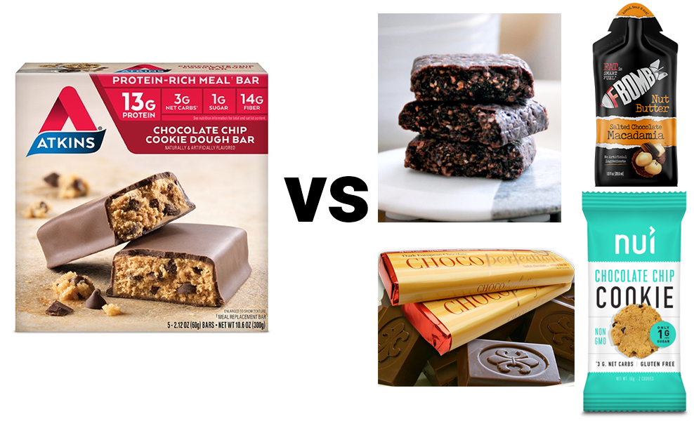 Atkins-Meal-Bars-vs-Treats.png