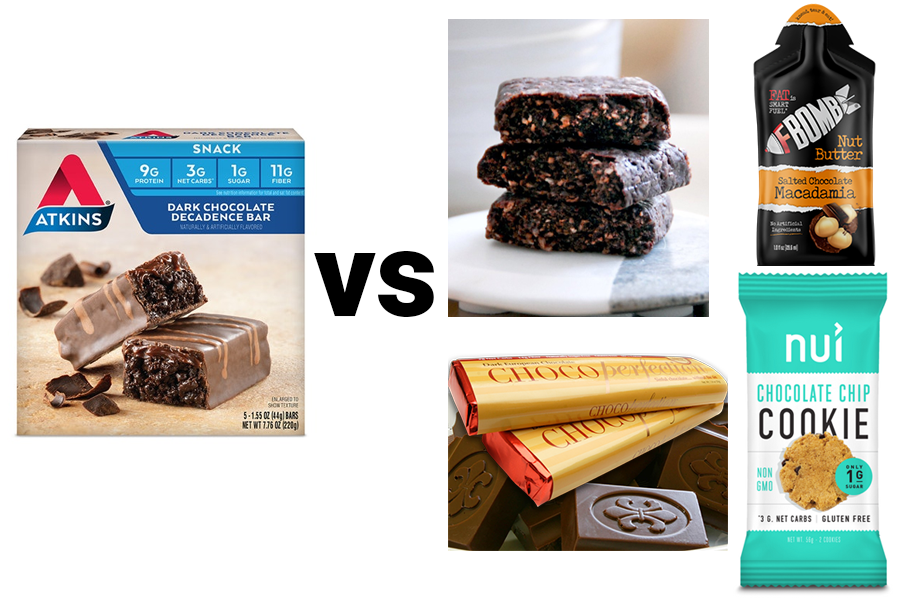 Atkins-Snack-Bar-vs-Treats.png