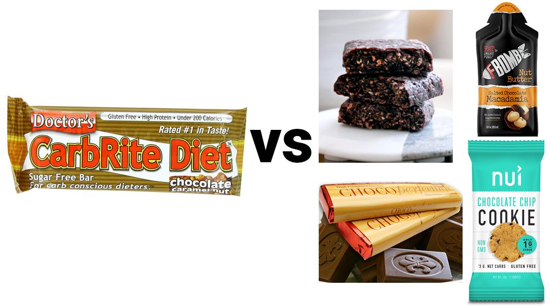 CarbRite-Diet-Bars-vs-Treats.png