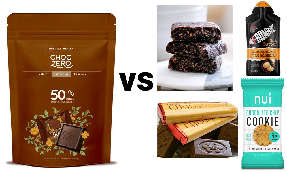 Simply-Lite-Chocolate-vs-Treats.png