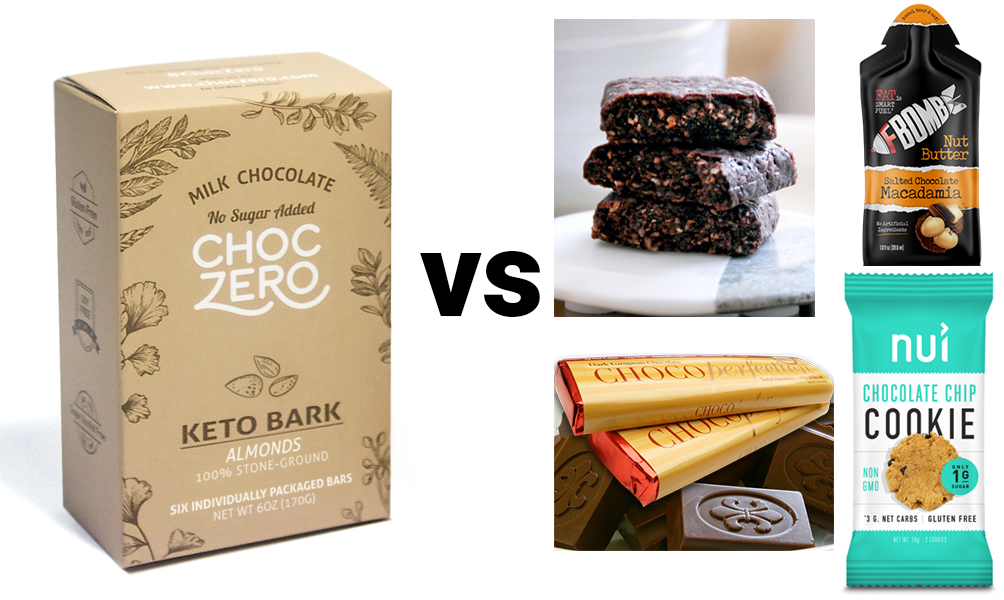 Simply-Lite-Chocolate-vs-Treats.png