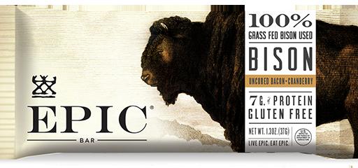 Epic-Meat-Bar-Bison.png