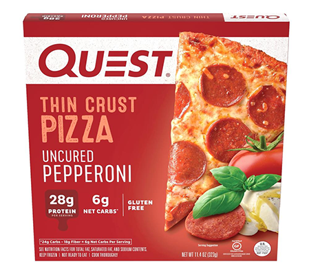 Quest-Pizza.png