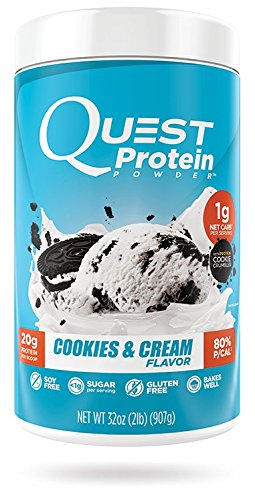 Quest-Cookies-and-Cream-Protein-Powder.png