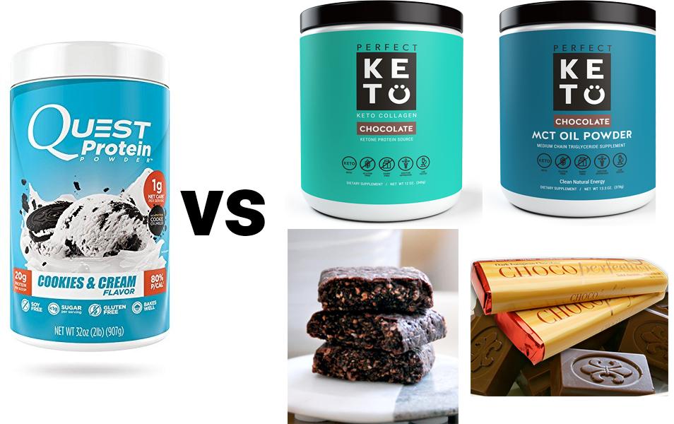 Quest-Protein-Powder-vs-Treats.png