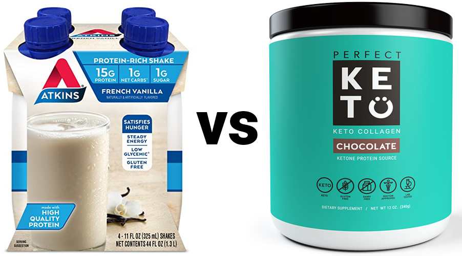 Atkins-vs-Perfect-Keto-Collagen.png